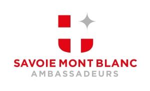 smb_ambassadeurs_bandeau