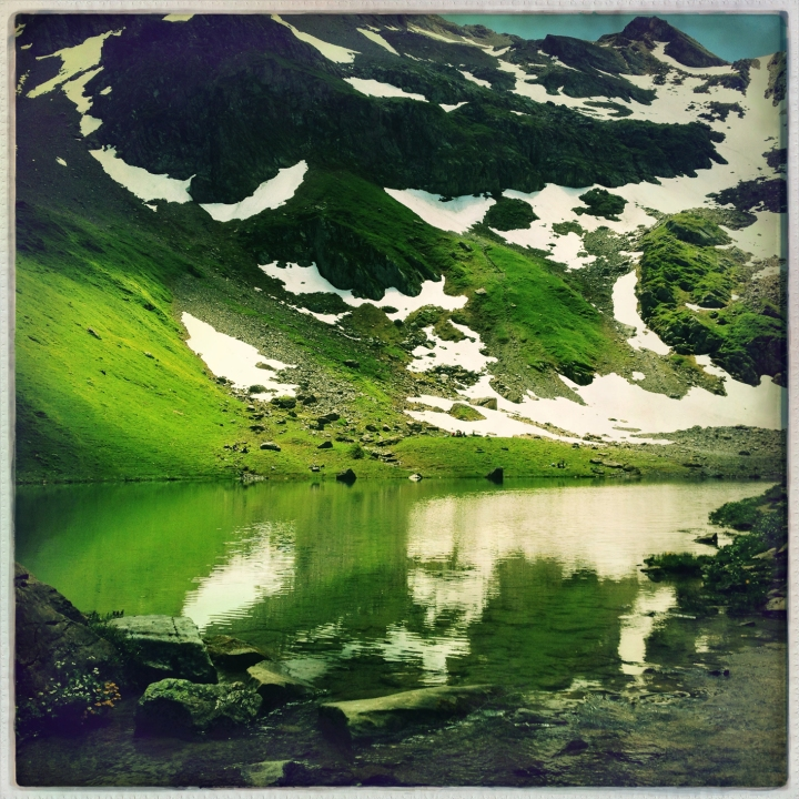 randonnee-beaufortain-lac-amour 11