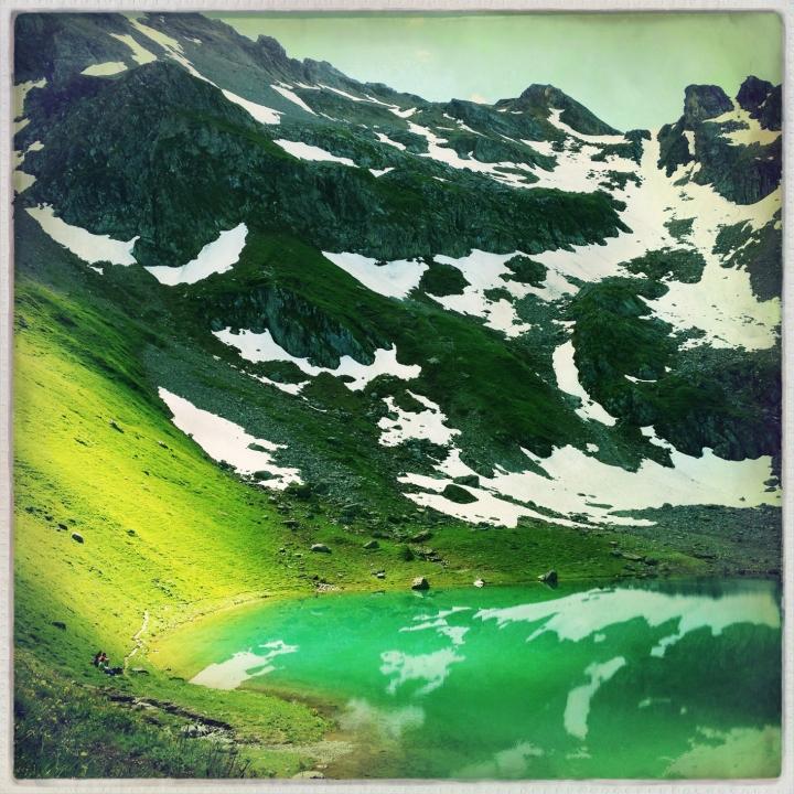 randonnee-beaufortain-lac-amour 8