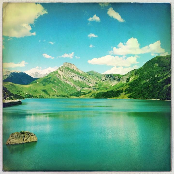 randonnee-beaufortain-lac-roselend 2