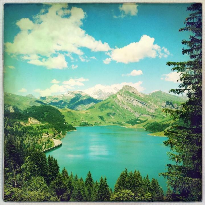 randonnee-beaufortain-lac-roselend