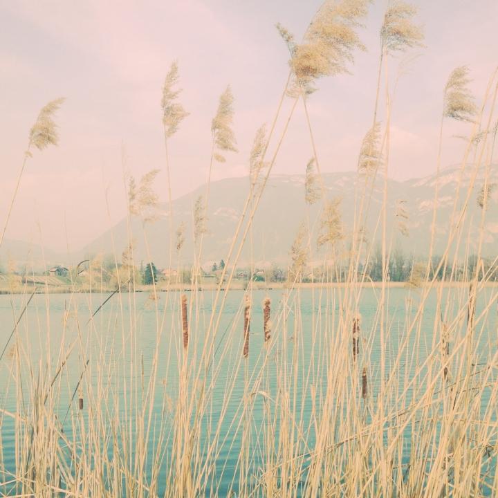 Lac Saint-André
