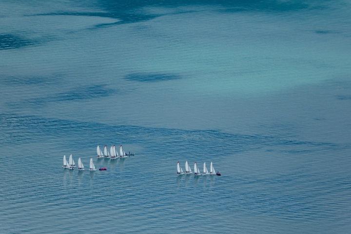 bateau lac annecy