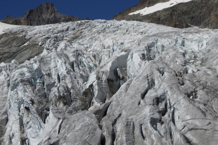 parc des ecrins-glacier blanc-10
