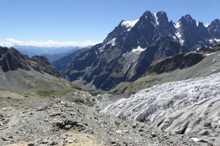 parc des ecrins-glacier blanc-11