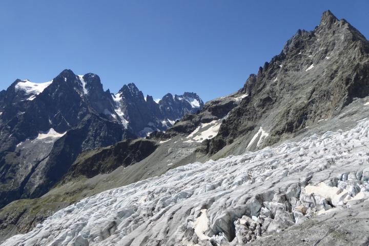 parc des ecrins-glacier blanc-12