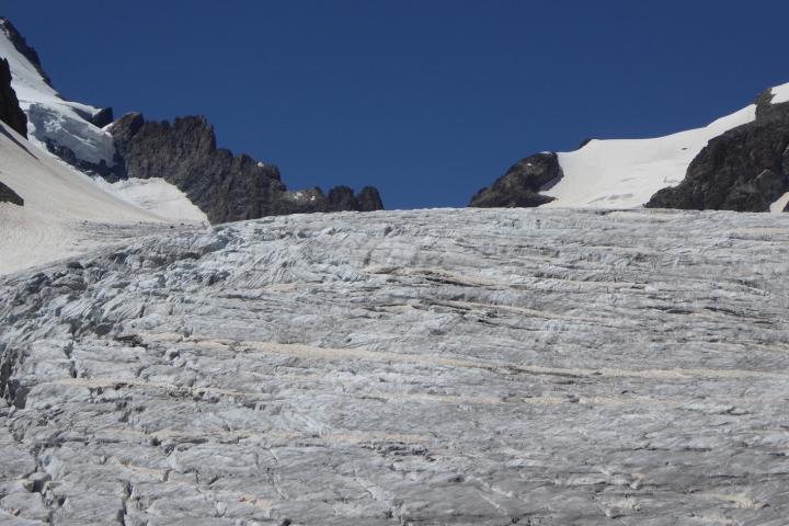 parc des ecrins-glacier blanc-13