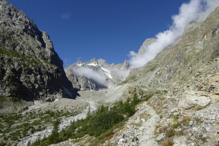 parc des ecrins-glacier blanc-16