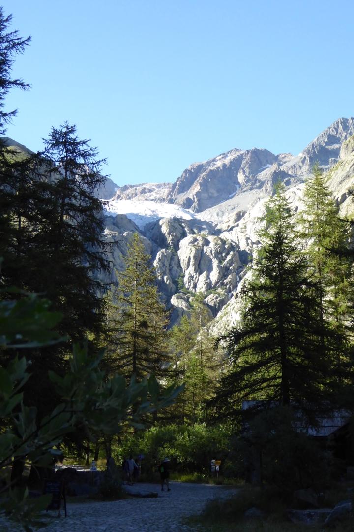 parc des ecrins-glacier blanc-18