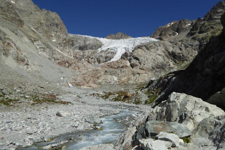 parc des ecrins-glacier blanc-2