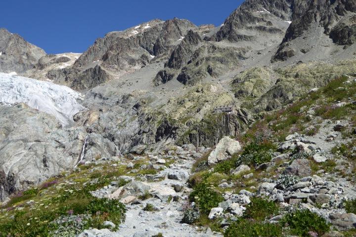 parc des ecrins-glacier blanc-6