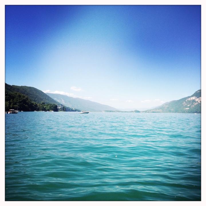 lac-du-bourget-bateau-abbaye-hautecombe