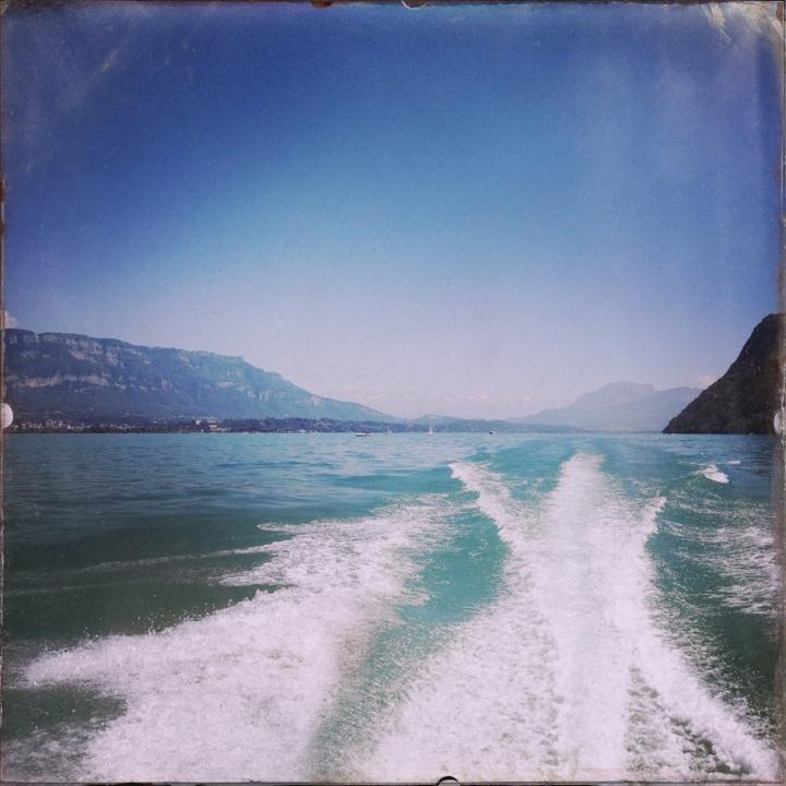 lac-du-bourget-bateau