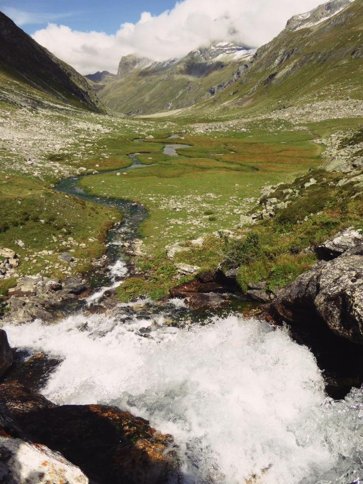 riviere ponturin