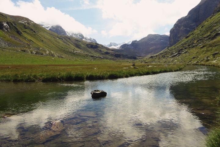 rivière ponturin
