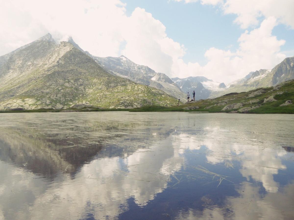 lacs Giasset